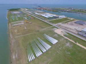 Rincon Peninsula Storage