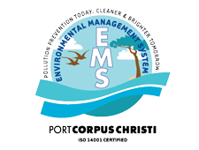Port Corpus Christi Environmental Management System