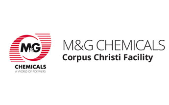 M and G Chemicals