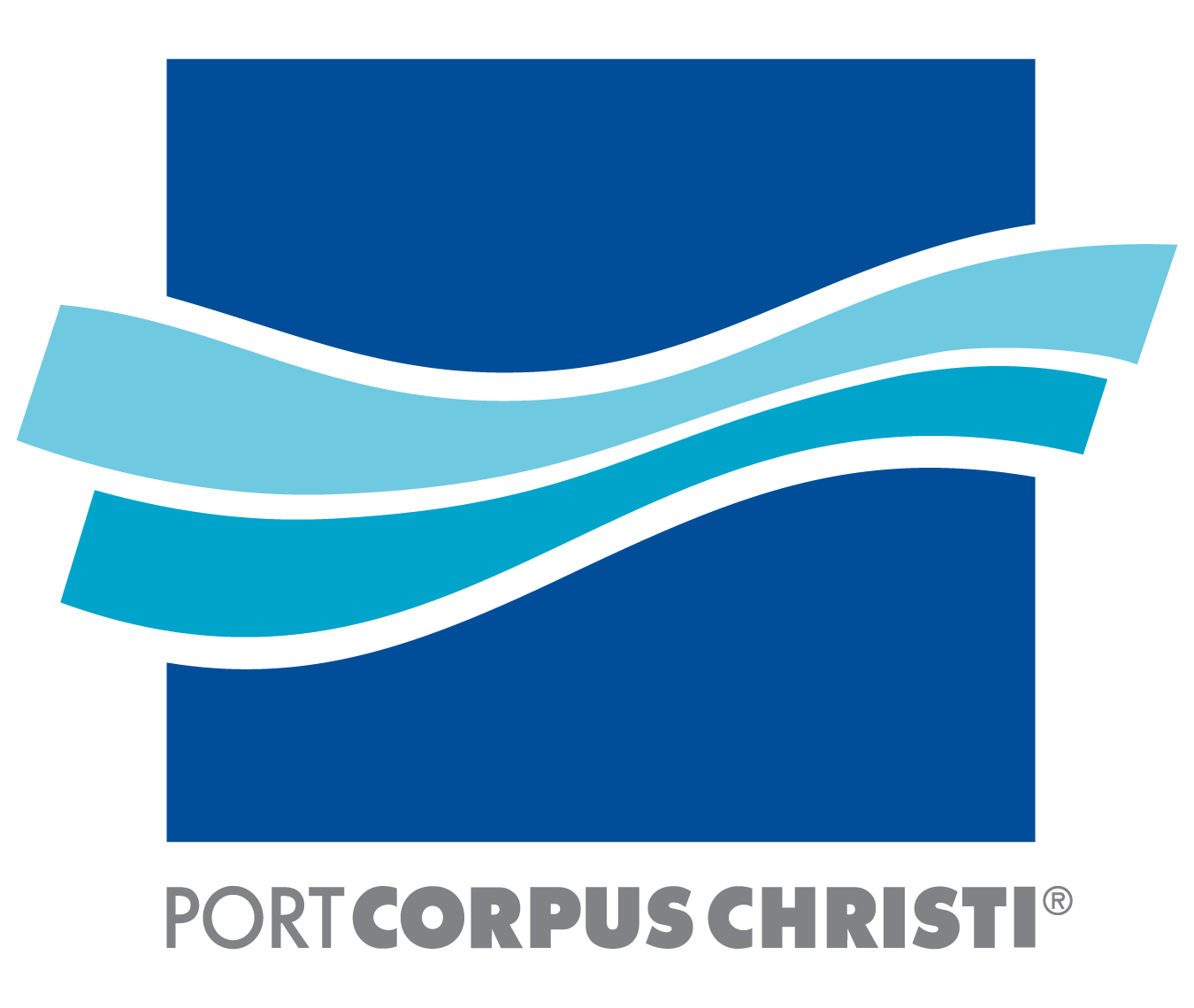 PortCC-2016-logo-stacked