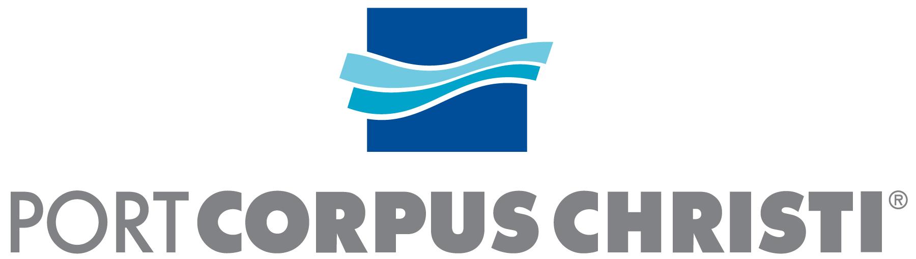 PortCC-2016-logo-vert