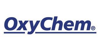 invest-oxychem