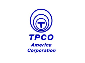 investments tpco